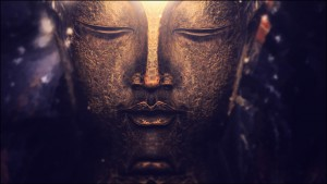 buddha-Digital_Art_design_HD_Wallpaper_1920x1080